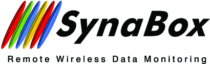 Synabox